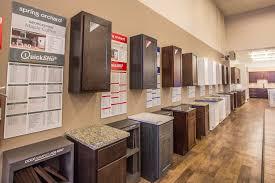 backsplash quick ship kitchen cabinets rta cabinets ready to