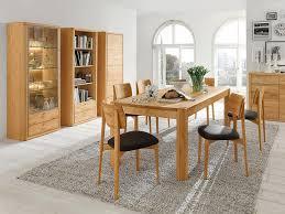 esszimmer moebel esszimmermöbel modern möbel mit