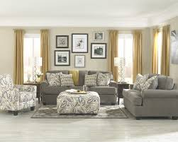 ottoman simple chairs with ottomans for living room and