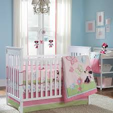 Disney Princess Convertible Crib by Amazing And Attractive Crib Bedding Sets For Girls Butterflies