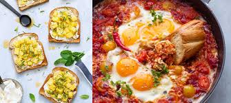 ideas for a brunch 10 awesome breakfast ideas for your christmas brunch eatwell101