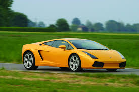 Lamborghini Gallardo V8 - lamborghini recalls nearly 1 500 gallardo models over fire risk