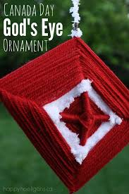 White Christmas Ornaments Canada by 57 Best Canada Day And Canada150 Images On Pinterest Canada 150
