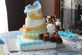 giraffe baby shower cake animal cakes photos and tips