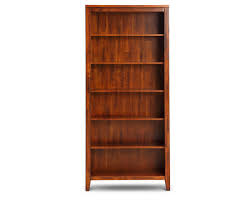montego bookcase furniture row