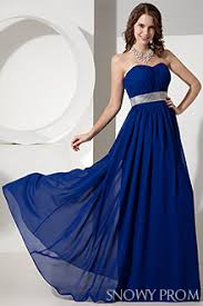 blue new years dresses stores with new years dresses chestnutburg kentucky ky