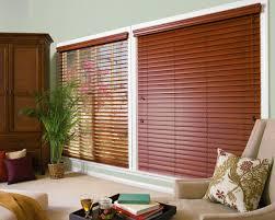 window blinds new york manhattan