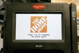 home depot hours thanksgiving connecticut man charged in return scam at home depot stores new