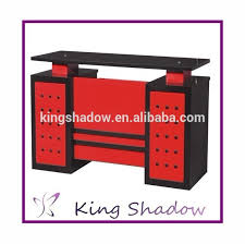 Cheap Reception Desk For Sale Acrylic Reception Desk Acrylic Reception Desk Suppliers And
