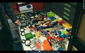 adult legos amazing documentary about adult fans of legos legopeople