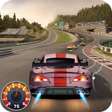 real drift racing apk real drift racing road racer v1 0 1 mod apk money apkdlmod