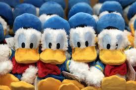 disney parks merchandise celebrating 80 donald duck