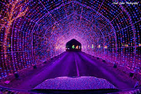shady brook farm holiday light show holiday 2015 date ideas