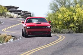 Dodge Challenger Wagon - fca pushes dodge challenger u0026 charger replacements back to 2020