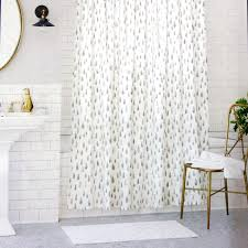 Elephant Curtains Uk Wonderful Fun Shower Curtains And Best 10 Funny Shower Curtains