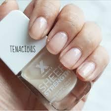 sephora formula x nail polish review u0026 swatch miranda loves