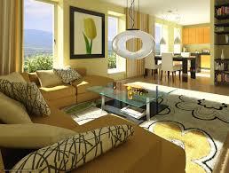 interior design on wall at home free home interior desktop