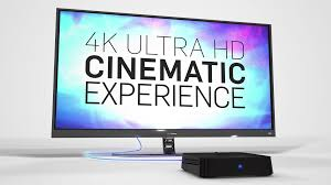 how to watch any sport live in ultra tv it u0027s easier and cheaper