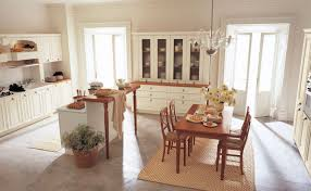 modern kitchen cabinets india on kitchen design ideas with 4k