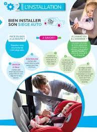 installer siege auto 3 sièges auto joie baby fr ont été plébiscités aux crash tests