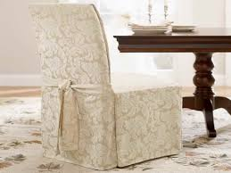 Target Parsons Chair Parson Chair Slipcovers Target Home Chair Decoration