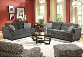 Sofa Designs Furniture Grey Sofa Design Ideas 1000 Images About Atlanta Condo