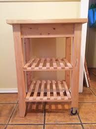 100 diy kitchen island cart diy kitchen island cart best 20