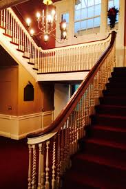 nj wedding venues by price morris museum weddings get prices for jersey wedding