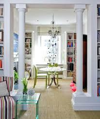 House Design Ideas Interior Interior Design Ideas Small Spaces Small Living Room Design Ideas