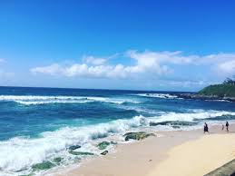 travel to maui u0027s north shore in hawaii to avoid the tourist crowds