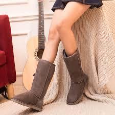plus size womens boots australia popular boots australia brands buy cheap boots australia