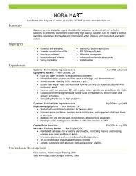 Resume Header Samples Resume Header Sles 28 Images Software Sales Resume Resume