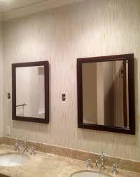 Designer Bathroom Cabinets Mirrors by Bathroom Modern Jensen Medicine Cabinets For Inspiring Bathroom