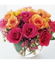 flowers canada flowers delivery canada florist canada