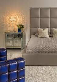 dorado furniture home u0026 interior design