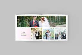Wedding Albums For Photographers 13 Album Templates For All Your Photo Needs