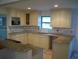 White Cabinets Granite Countertops Kitchen Granite Countertops Fabricator Picture Gallery Of Our Projects
