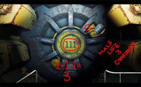 Half Life 3 Confirmed Meme - half life 3 confirmed imgur