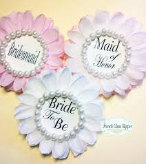 bridal shower best 25 blush bridal showers ideas on bridal shower