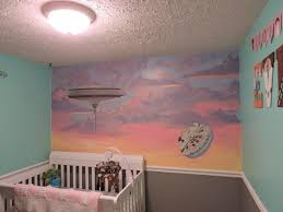 best 25 star wars nursery ideas on pinterest star wars baby