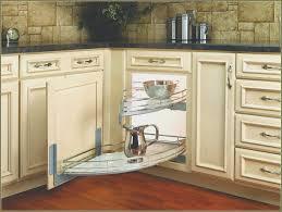 kitchen cabinet slide out shelf shelves awesome amazing kitchen cabinet pull out shelf style