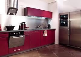 prix des cuisines darty une cuisine design et pas hors de prix pensez à darty paperblog