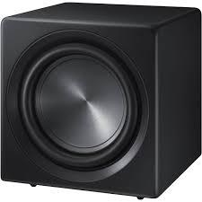 difference between soundbar and home theater system samsung soundbars b u0026h photo video