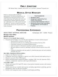 sample resume for doctors medical resume is one of the best idea