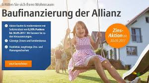 allianz si e allianz jan monneuse home