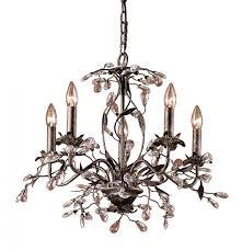 lamps unique design pottery barn chandeliers u2014 sjtbchurch com