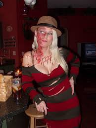 freddy krueger costume freddy krueger costume 7 a photo on flickriver