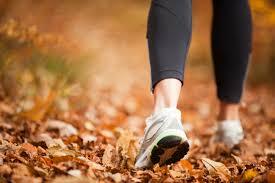 running a half marathon required to burn thanksgiving day calories