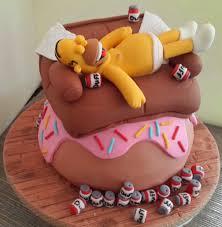 cartoon character themed cakes disney minions princess sophia
