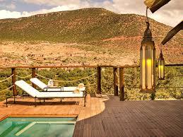 hotels 4 stars in marrakech